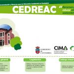El catálogo Absys del CEDREAC
