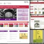 MediaSearch, la herramienta ideal para archivo, archivero y usuario