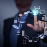 La adopción e impacto del cloud computing en el mundo