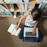 ¿Aún sin sacar partido a las DSI del opac de tu biblioteca?