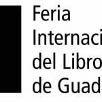 Baratz presente en la Feria Internacional del Libro de Guadalajara