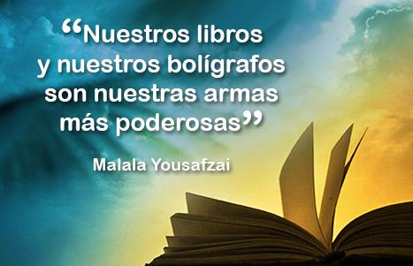 El Día Mundial Del Libro Y Del Derecho De Autor