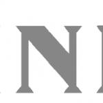 El Instituto Nacional de Bellas Artes (INBA) gestiona ya sus archivos con AlbaláNET