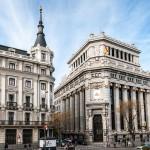 La Red de Bibliotecas del Instituto Cervantes muestra como funciona su catálogo