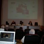 Los Archivos como primera plataforma para el conocimiento de la Memoria Histórica