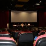 I Jornadas Profesionales de ASNABI: reflexión, situación y necesidad de la biblioteca