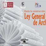 Baratz México y AlbaláNet, participantes invitados en el Foro de Consulta para la Ley General de Archivos de México