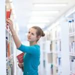 Más de 20 años al servicio de las bibliotecas, los archivos y los centros de documentación