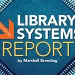 Hay un total de 2.937 bibliotecas utilizando absysNet en el mundo
