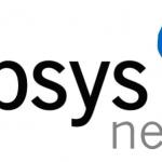 10 años de experiencia y razones para pasar de absys a absysNET 2.1