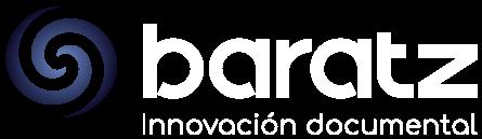 Baratz - Servicios de Teledocumentación S.A.