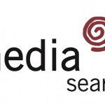 mediaSearch se personaliza a medida… ¡a tu medida!