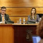 Castilla-La Mancha integrará sus bibliotecas escolares en el Catálogo Colectivo de Bibliotecas Públicas