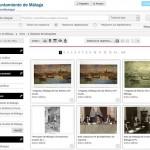 El Archivo Municipal del Ayuntamiento de Málaga apuesta por Media Search y Absys para publicar sus fondos