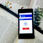 Alcobendas incorpora a su aplicación móvil la consulta del catálogo de sus mediatecas