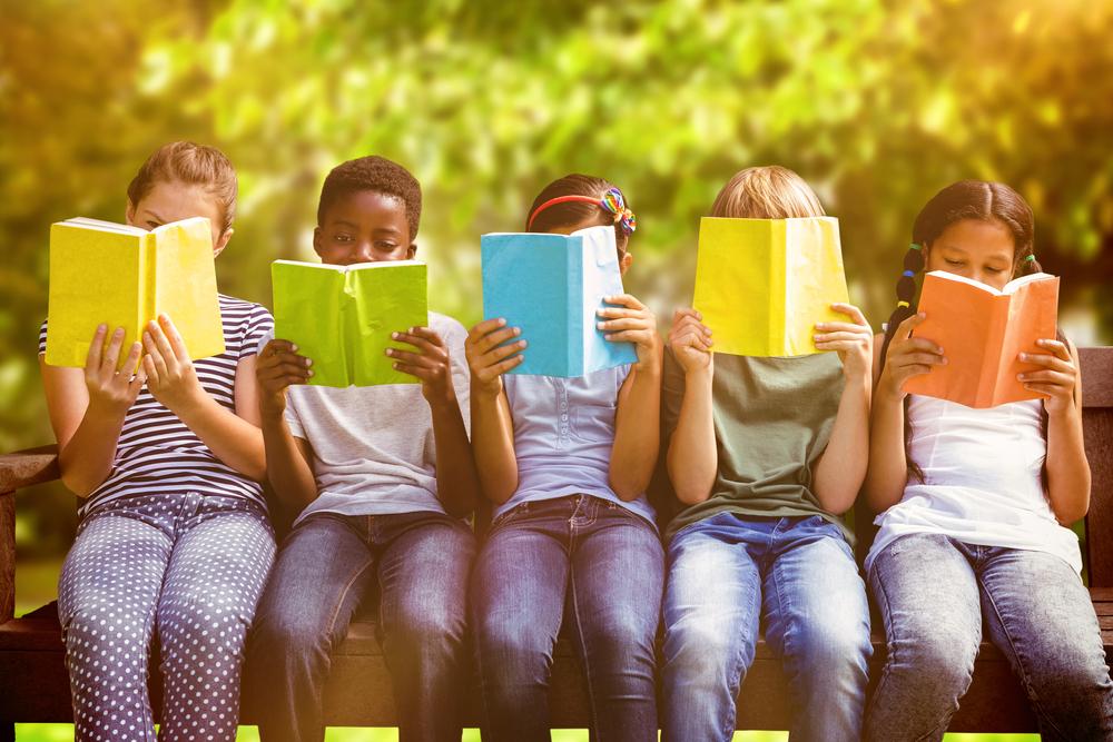 9 beneficios que la lectura puede llegar a aportar en tu vida