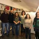 El Museo Thyssen Bornemisza apuesta por absysNET y SGD