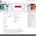 Cómo la Biblioteca de la Universidad Nebrija ha creado su portal a través del OPAC