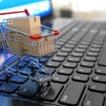 [Novedades AbsysNet 2.1] La conversión automática de desideratas en propuestas de compras