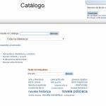 La biblioteca de Alfamén se incorpora al Catálogo Colectivo de Aragón