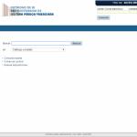 La BPM María Moliner se integra a la Red de Bibliotecas Públicas de la Comunidad Valenciana