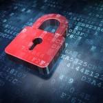 Protección de la privacidad versus servicios al usuario
