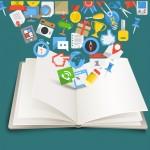 El catálogo colectivo de REBIUN tiene más de 26 millones de títulos