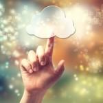 Solo 1 de cada 5 empresas de la Unión Europea utiliza el cloud computing
