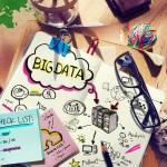 El Big Data es la nueva fiebre del oro en la Era de la Información