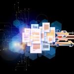 PERPETUA: El reto de la preservación de documentos electrónicos