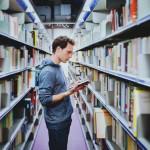 Las Bibliotecas Públicas de España recibieron 1.170 millones de visitas entre 2002 y 2012